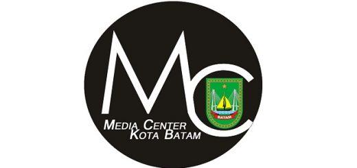 Dpt Kota Batam Ditetapkan 638 170 Pemilih